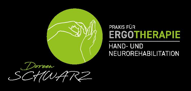 Ergotherapie Schwarz